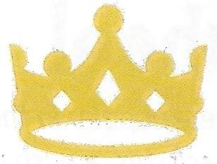 Royal Oak Mind Alive Crown
